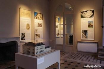 Fete-musee-palais-roi-rome