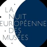 Nuit-des-musees