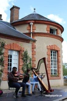 Fete-champetre-musique-0616