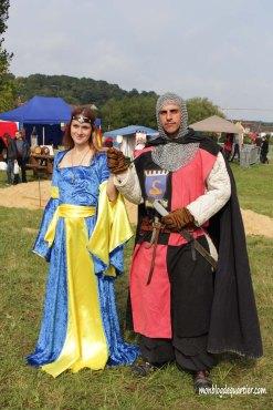 fete-medievale-epernon-0916