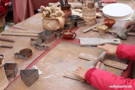 fete-medievale-epernon-argiles-0916