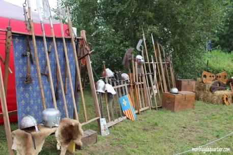 fete-medievale-epernon-armes-0916