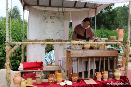 fete-medievale-epernon-poterie-0916