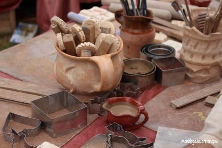 fete-medievale-epernon-poterie-accessoires-0916