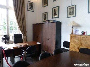 hotel-ville-bureau-maire-0916