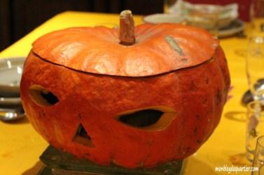 halloween-citrouille-2015