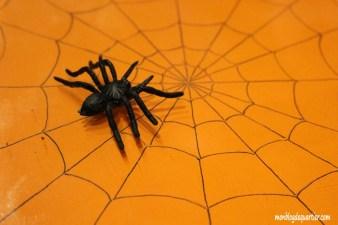jeux-sempilent-halloween