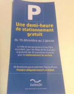 noel-parking-gratuit-30-mn