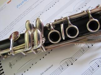 clarinette-2017