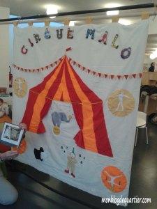tapis-lecture-mediatheque-la-lanterne-histoire-0117